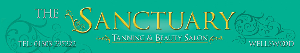 The Sanctuary Beauty Salon Torquay